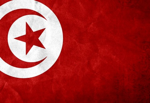 News sur la Tunisie